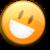 :iconfonso69: