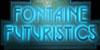 :iconfontaine-futuristics: