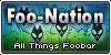 :iconfoo-nation: