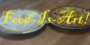 :iconfood-is-art: