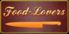 :iconfood-lovers: