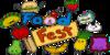 :iconfoodfest: