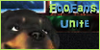 :iconfoofans-unite: