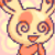 :iconfoolish-spinda: