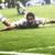 :iconfootball-gfx: