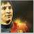 :iconfootball-lover10: