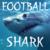 :iconfootballshark: