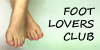 :iconfootloversclub: