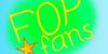:iconfop-fans:
