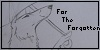 :iconfor--the--forgotten:
