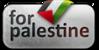 :iconfor-palestine: