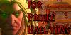 :iconfor-prince-kaelthas: