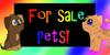 :iconfor-sale-pets: