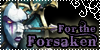 :iconfor-the-forsaken: