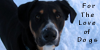 :iconfor-the-love-of-dogs: