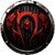 :iconfor-thee-horde: