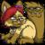 :iconforbidden-feline: