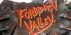 :iconforbidden-valley-rp: