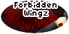 :iconforbiddenwingz: