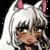 :iconforbiddenwolf19: