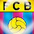 :iconforcabarca-com: