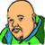 :iconforcemaster2000: