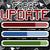:iconforceupdategames: