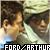 :iconford-x-arthur-club: