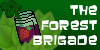 :iconforest-brigade-fans: