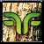 :iconforest-flow: