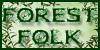 :iconforest-folk: