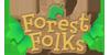 :iconForest-Folks: