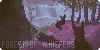 :iconForest-Of-Whispers: