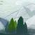 :iconforest-spool: