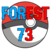 :iconforest73: