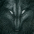 :iconforestlycan: