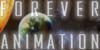 :iconforever-animation: