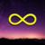 :iconforever-stardust: