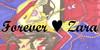 :iconforever-zara-fans: