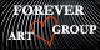 :iconforeverartgroup: