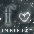 :iconforeverlove-infinity: