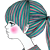 :iconforevernicole: