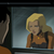 :iconforeveryoungjustice: