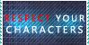 :iconforgotten-characters: