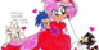 :iconformal-sonic-ladies: