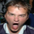 :iconformatted-org: