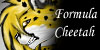:iconformula-cheetah: