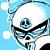 :iconforsaken--bones: