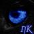 :iconforsaken-intheshadow: