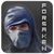 :iconforsaken-pl:
